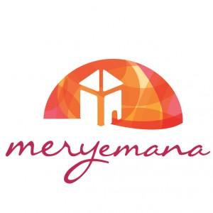 Meryamana