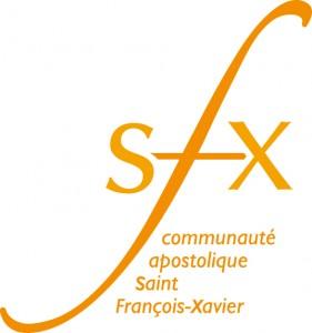 logosfx-coul-RVB
