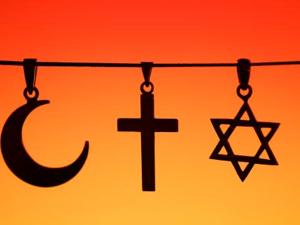Interreligieux-Croix-croissant-étoile