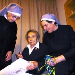petites soeurs des pauvres saint denis
