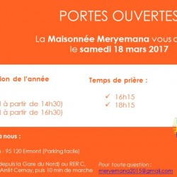Invitation_PO_Meryemana_2017