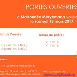 Invitation_PO_Meryemana_2017