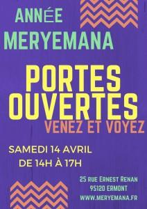 PO_R_Meryemana_14-04-2018